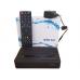 Триколор ТВ - на один телевизор с приемником DTS-54