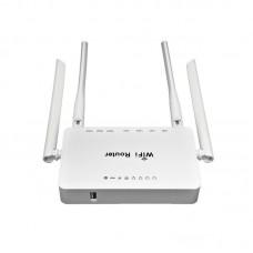 Wi-Fi роутер ZBT 1626