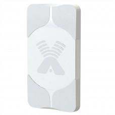 Антенна для приема интернет-сигнала AGATA-2 F MIMO 2x2 4G/3G/2G (15-17 dBi)