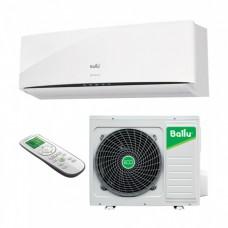 Сплит система Ballu BSQ-36H N1