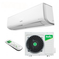 Сплит система Ballu BSAG-07HN1_17Y