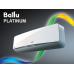 Сплит система Ballu BSPI-10HN1/WT/EU