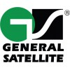 General Satelite