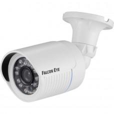Видеокамера MHD цилиндрическая 1.0MP FE-IB720MHD/20M 720p IP66