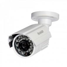 Видеокамера AHD цилиндрическая 1.0MP FE-IB720AHD/20M 720p IP66